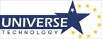 Jobs at Universe Technology