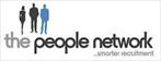 Jobs at The People Network in Swindon