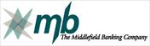 Jobs at The Middlefield Banking Company in Twinsburg