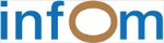 Jobs at infom consulting GmbH in Den Haag