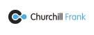 Jobs at Churchill Frank in city of westminster