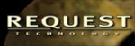 Jobs at Request Technology - Anthony Honquest in Marietta