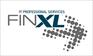 Jobs at FinXL Professional Services in Melbourne