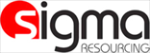Jobs at Sigma Resourcing