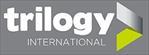 Jobs at Trilogy International