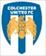 Jobs at Colchester United Football Club
