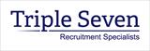 Jobs at Triple Seven Resources
