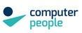 Jobs at Computer People