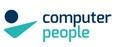 Jobs at Computer People