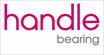 Jobs at Handle Recruitment Limited in Glasgow