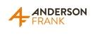 Jobs at Anderson Frank