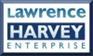 Jobs at Lawrence Harvey Enterprise