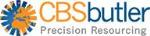 Jobs at CBS butler in Livingston