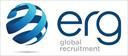 Jobs at Executive Resource Group Ltd