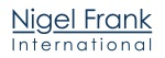 Jobs at Nigel Frank International Limited - Newcastle
