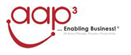 Jobs at aap3 in Barrow-in-furness