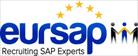 Jobs at Eursap Ltd