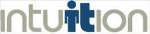 Jobs at Intuition IT Solutions Ltd