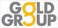 Jobs at Gold in Dartford