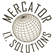 Jobs at Mercator IT Solutions in Reading