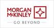 Jobs at Morgan McKinley UK in slough