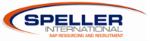 Jobs at Speller International in Canberra