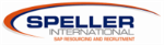 Jobs at Speller International in Brisbane