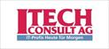 Jobs at ITech Consult in Dublin