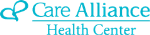 Jobs at Care Alliance Health Center in cleveland