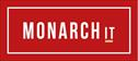 Jobs at Monarch Recruitment Ltd. in Amsterdam