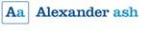 Jobs at Alexander Ash Consulting Ltd