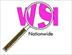 Jobs at WSI Nationwide in Andover
