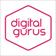 Jobs at Digital Gurus Recruitment Limited in Cardiff