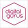 Jobs at Digital Gurus Recruitment Limited in Cardiff