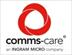 Jobs at Comms-care Group Ltd in Melton Mowbray