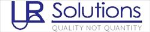Jobs at LRSolutions, LLC in Cleveland