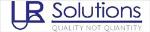 Jobs at LRSolutions, LLC in Toledo