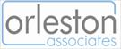 Jobs at Orleston Associates Ltd in Crowborough