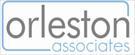 Jobs at Orleston Associates Ltd in Warrington