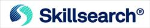 Jobs at Skillsearch Limited