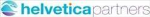 Jobs at Helvetica Partners Sarl in Fribourg