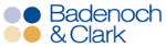 Jobs at Badenoch & Clark