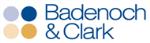 Jobs at Badenoch & Clark in Manchester