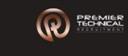Jobs at Premier Technical Recruitment in Bromsgrove