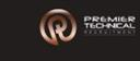 Jobs at Premier Technical Recruitment in Chesterfield