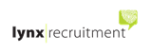 Jobs at Lynx Recruitment Ltd in Nottingham