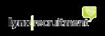 Jobs at Lynx Recruitment Ltd in Epsom