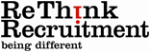 Jobs at ReThink Recruitment