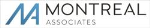 Jobs at Montreal Associates