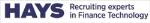 Jobs at Hays Specialist Recruitment in Ipswich